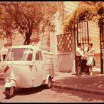 Come eravamo motorizzati Anni 60_127