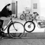 Come eravamo motorizzati Anni 60_128