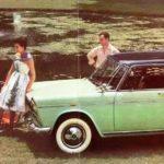 Come eravamo motorizzati Anni 60_164