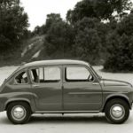 Come eravamo motorizzati Anni 60_165
