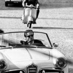 Come eravamo motorizzati Anni 60_178