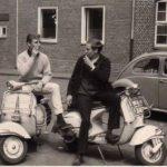 Come eravamo motorizzati Anni 60_179