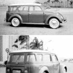 Come eravamo motorizzati Anni 60_183