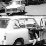 Come eravamo motorizzati Anni 60_187