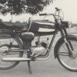 Come eravamo motorizzati Anni 60_192