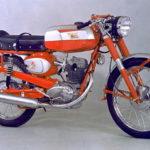 Come eravamo motorizzati Anni 60_195