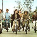 Come eravamo motorizzati Anni 70_013