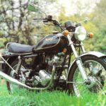 Come eravamo motorizzati Anni 70_022