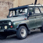 Come eravamo motorizzati Anni 70_066