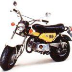 Come eravamo motorizzati Anni 70_069