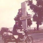 Come eravamo motorizzati Anni 70_072