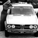 Come eravamo motorizzati Anni 70_075