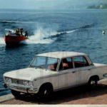 Come eravamo motorizzati Anni 70_076