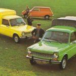 Come eravamo motorizzati Anni 70_077