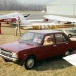 Come eravamo motorizzati Anni 70_084