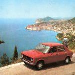 Come eravamo motorizzati Anni 70_085