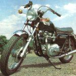 Come eravamo motorizzati Anni 70_101