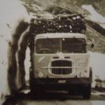 Come eravamo motorizzati Anni 70_105