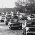 Come eravamo motorizzati Anni 70_106