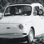 Come eravamo motorizzati Anni 70_126