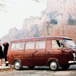 Come eravamo motorizzati Anni 70_130
