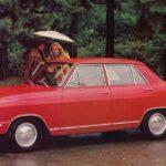 Come eravamo motorizzati Anni 70_131
