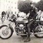 Come eravamo motorizzati Anni 70_139