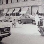 Come eravamo motorizzati Anni 70_143