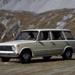 Come eravamo motorizzati Anni 70_144