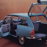 Come eravamo motorizzati Anni 70_147
