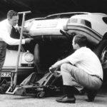 Come eravamo motorizzati Anni 70_148