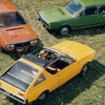 Come eravamo motorizzati Anni 70_153