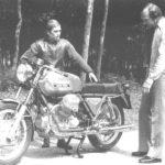 Come eravamo motorizzati Anni 70_163