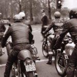Come eravamo motorizzati Anni 70_164