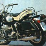 Come eravamo motorizzati Anni 70_165