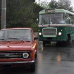Come eravamo motorizzati Anni 70_166