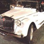 Come eravamo motorizzati Anni 70_175