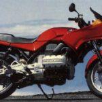 Come eravamo motorizzati Anni 80_039