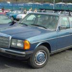 Come eravamo motorizzati Anni 80_053