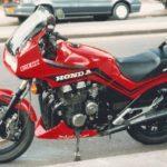 Come eravamo motorizzati Anni 80_058