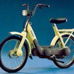 Come eravamo motorizzati Anni 80_059