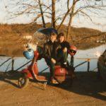 Come eravamo motorizzati Anni 80_071