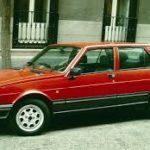 Come eravamo motorizzati Anni 80_077