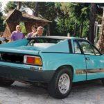 Come eravamo motorizzati Anni 80_085