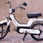 Come eravamo motorizzati Anni 80_092
