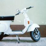 Come eravamo motorizzati Anni 80_104