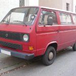 Come eravamo motorizzati Anni 80_106