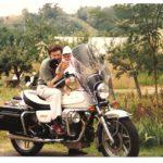 Come eravamo motorizzati Anni 90_01