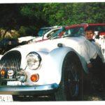 Come eravamo motorizzati Anni 90_02