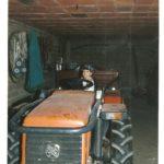 Come eravamo motorizzati Anni 90_03